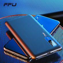FPU Power Bank 10000mAh Portable Charger PowerBank 10000 mAh
