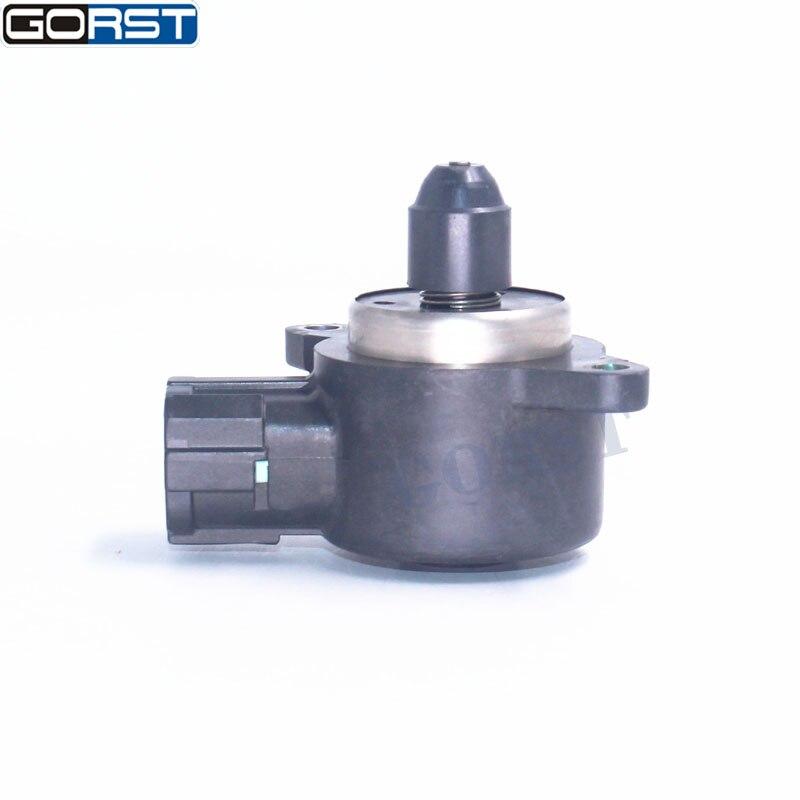 Car parts Idle Air Control Valve 23781 5M403 For Nissan Almera N16 QG15DE 237814M500 23781 4M500 23781 4M50A 23781 5M401|cars cars|car air valve|valves for car - title=