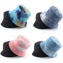 Chapeau seau réversible en velours côtelé pour femmes, chapeau de pêche en plein air, Panama, automne hiver, protection solaire, chapeau de pêcheur Bob