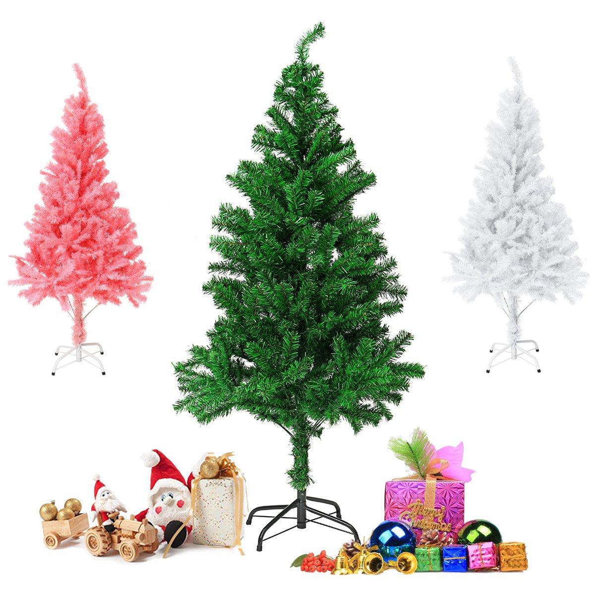 150cm Artificial Christmas Tree Indoor