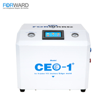 Free Shipping Upgrade CEO-1+ OCA Laminating Machine For Cellphone Screen Change цена 2017