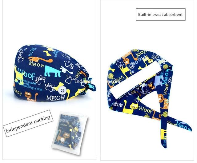 Оптовая продажа хлопковые регулируемые шапки унисекс для домашних