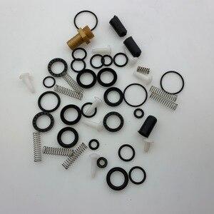 STARPAD для Panda Black Cat, мойка высокого давления, машинный насос QL280, модель 380, масляное уплотнение, комплект для ремонта уплотнений