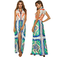 Bathing Suit Cover Up Swimwear Pareo Dress Pareo Women Beach Bathing Suit Cover Ups 2019 New Women Beach Dress Connectivity