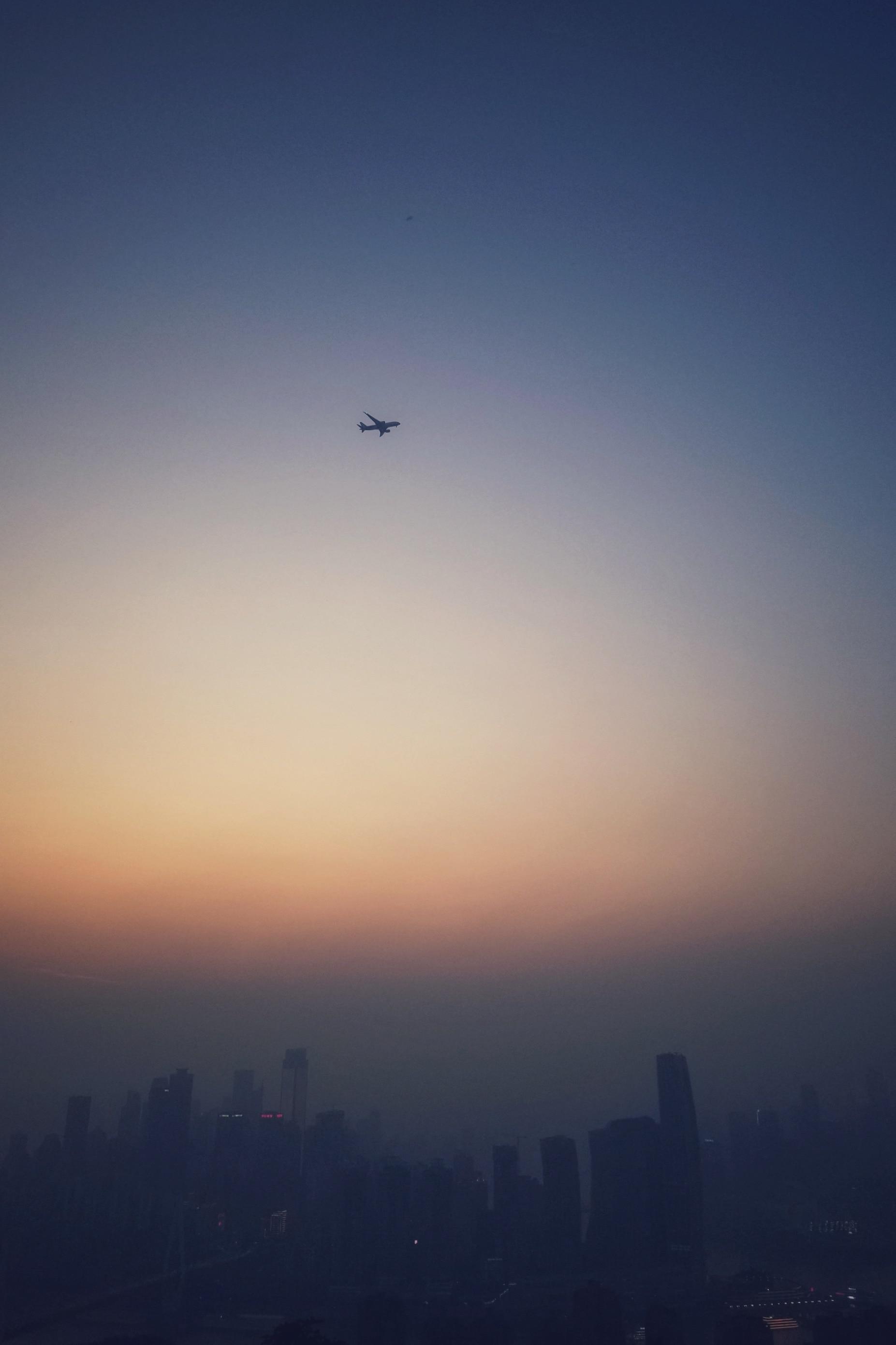 南山红鸡西线10号2019年10月30日插图11