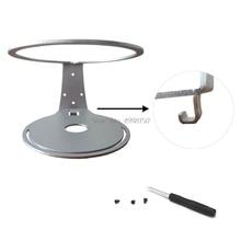 Verbeterde Versie Aluminium Stand Houder Muurbeugel Voor Homepod Speaker Dropship