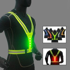 Bicycle Motorcycle Protective