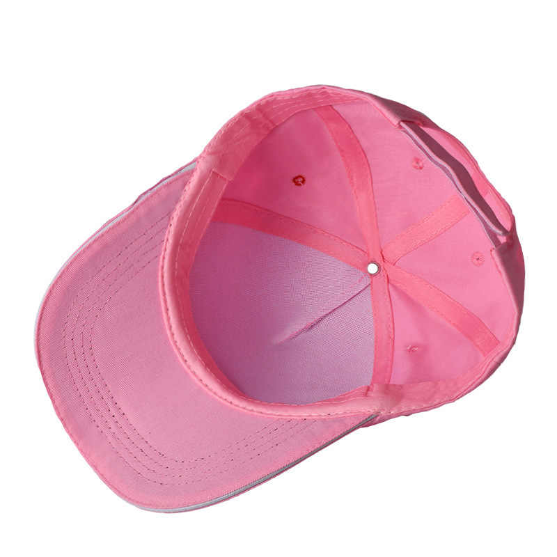 Jeugd Brief Print Katoen Unisex Vrouwen Mannen Hoeden Snapbackhiphop Hoed Zomer Baseball Cap New Katoen Mens Hat