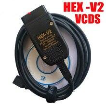 Vag com 20.4 vcds hex v2 relação vagcom 20.4 vag com 18.9 para vw audi skoda assento vcds 20.4.2 inglês atmega162 + 16v8b + ft232rq