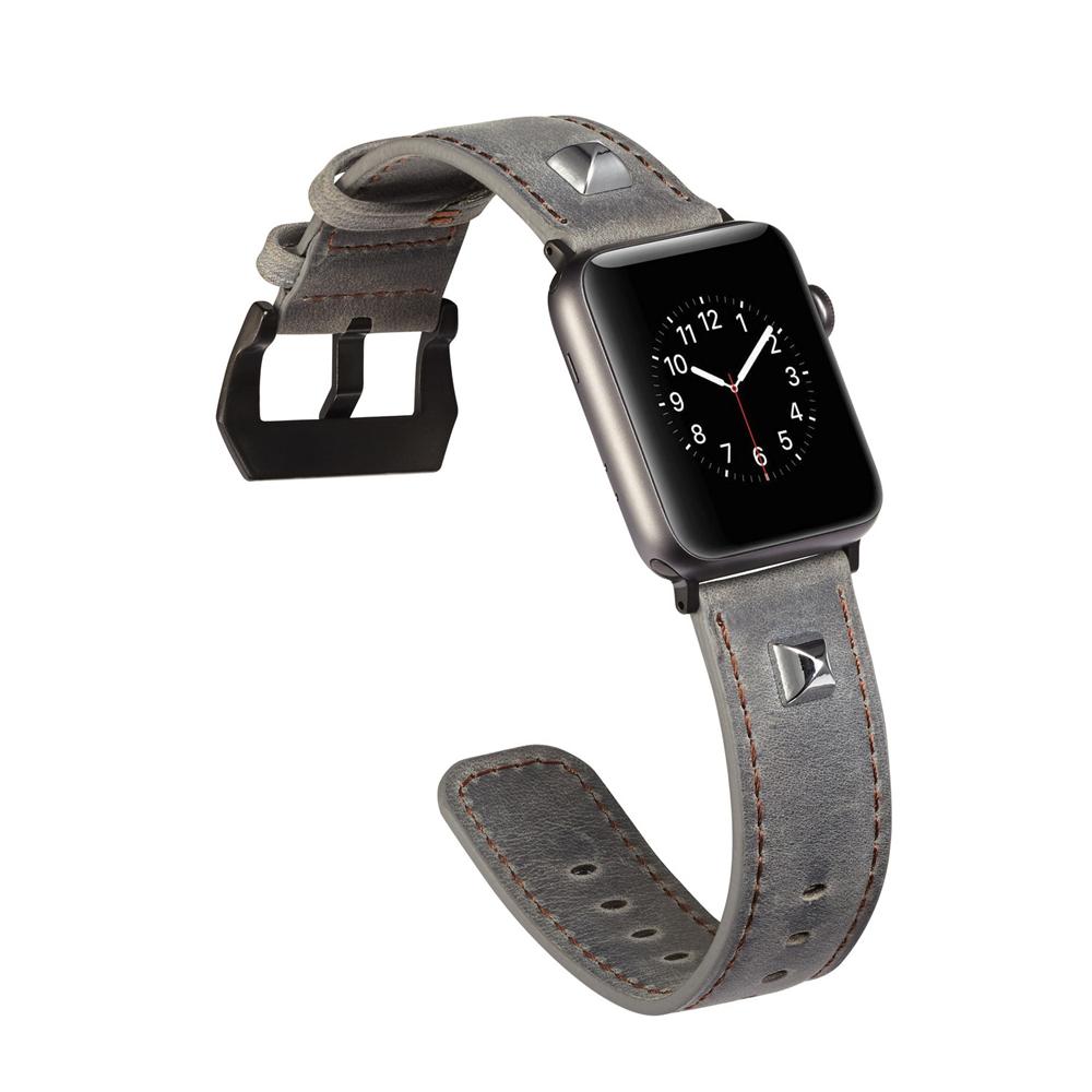Cinturino Band for Apple Watch 16