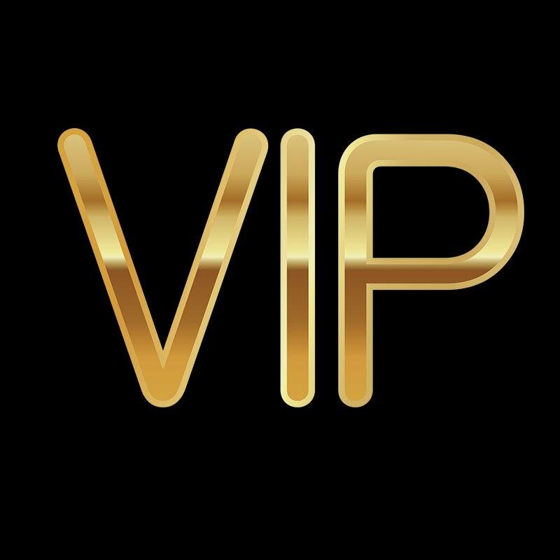 VIP Drop Shipping Link DIY