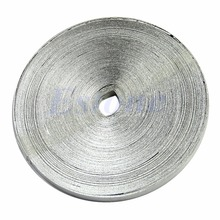 Magnesium-Belt Teaching-Supplies Lab-Chemicals 1-Roll High-Purity