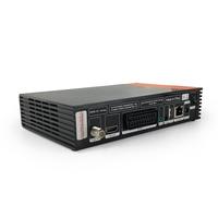 עבור dvb Gtmedia V8 NOVA מ- Super V8 Freesat זהה GTMEDIA V8 כבוד DVB-S2 עבור 1 שנת אירופה קליין נבנה יציבה איכות Wifi גבוהה (5)