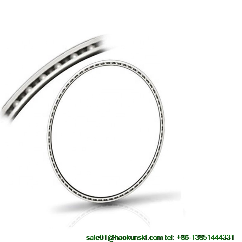 KG080AR0/KG080CP0/KG080XP0 Thin Section Ball Bearing (8x10x1 in)(203.2x254x25.4 mm) deep groove ball bearing Types|Bearings| - AliExpress