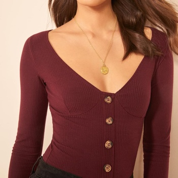 цена Women's Cardigan Ladies Green Cardigan Sweater Ladies Knitted Sexy Cardigan Women's Spring Autumn Slim Sweater Top онлайн в 2017 году