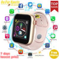 Z6 montre intelligente 2G SIM TF carte Fitness Bluetooth IOS Android montre téléphone montres caméra lecteur de musique Smartwatch PK DZ09 Q18 Y1 A1