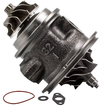 TD025 Turbo CHRA for Citroen Ford Peugeot 1.6HDI 49173-07508 90HP Cartridge Core