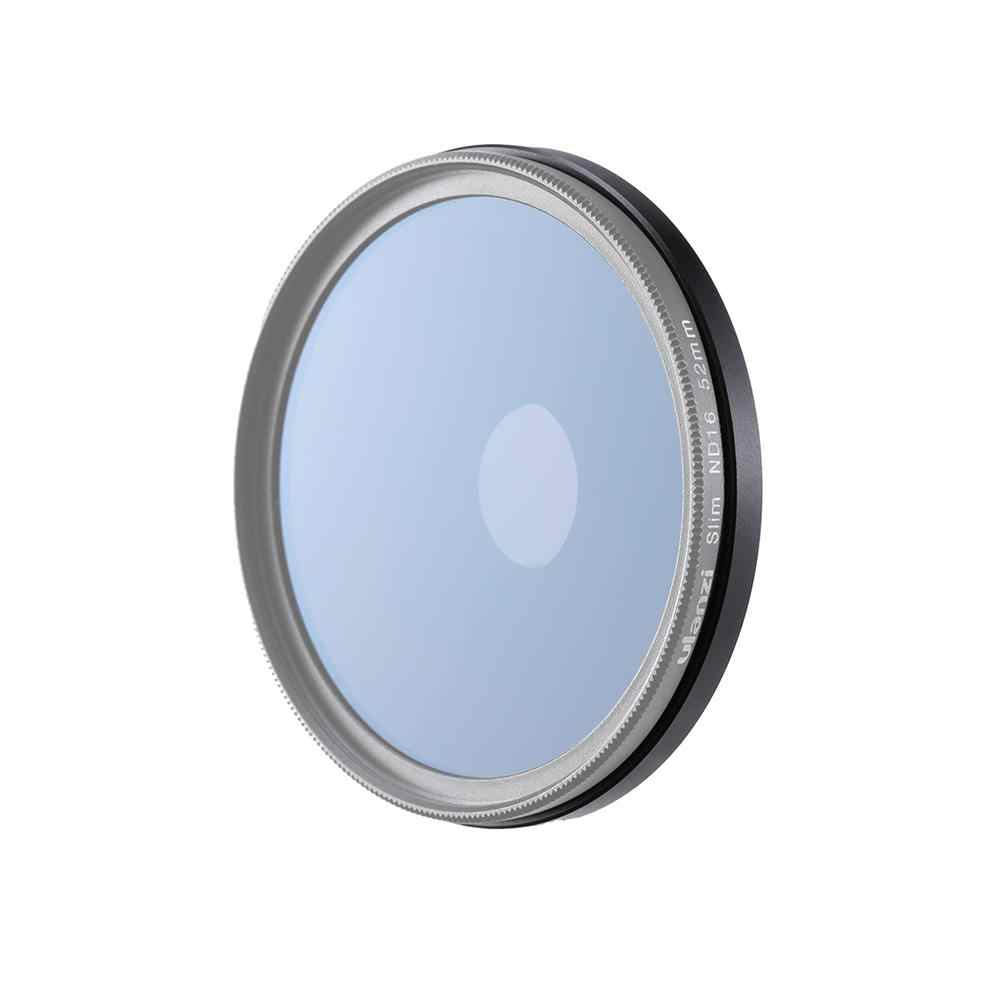 BEESCLOVER Universal 17 มม.ถึง 52 มม.เลนส์กล้องกรองอะแดปเตอร์แหวนสำหรับAndroid iPhone 11 Pro Maxพิกเซลxiaomi Huawei R60