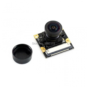 Image 1 - Jetson nano câmera de visão noturna infravermelha imx219 160 8 megapixels