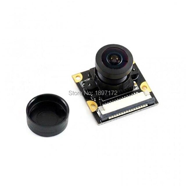 Jetson nano câmera de visão noturna infravermelha imx219 160 8 megapixels
