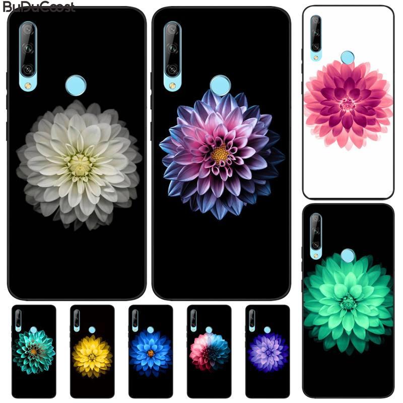 Cuci Printed Wallpaper Diy Painted Bling Phone Case For Huawei Enjoy 7s 8 9e 7 8 9 10plus Nova 6 5g 7 Pro Se Phone Case Covers Aliexpress