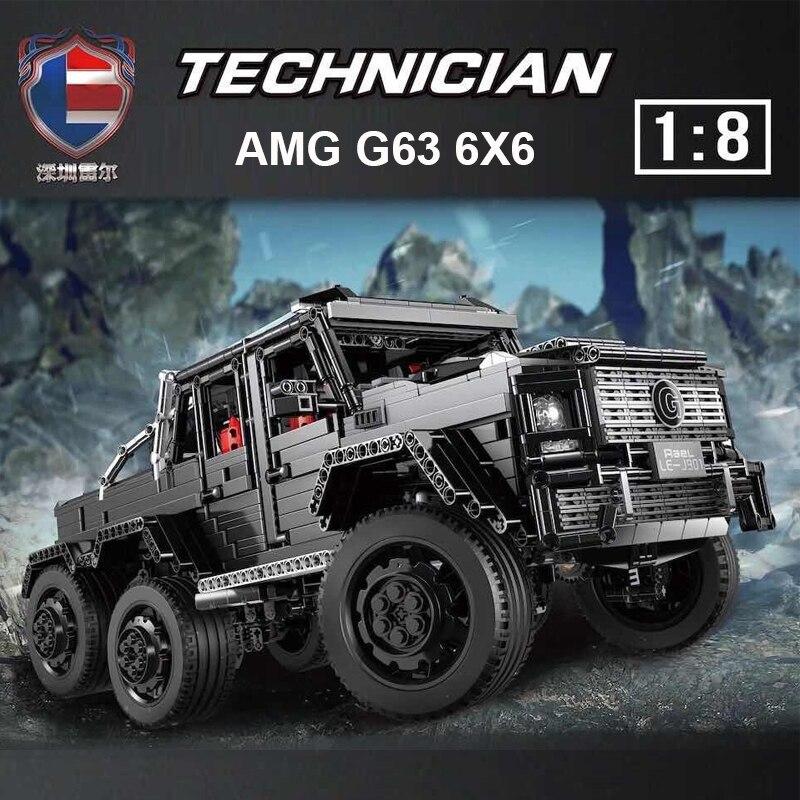 compatível técnica MOC-31044 blocos de construção tijolos