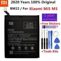 BM22 For Mi5 M5