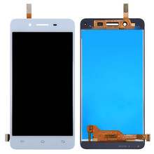 Top quality For BBK VIVO V3 Full LCD Display + Touch Screen Digitizer Assembly Replacement Parts Mobile for bbk vivo y66 full lcd display touch screen digitizer assembly replacement parts 100