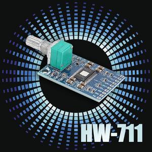 Image 4 - 50Wx2 TPA3116D2 микросхема, цифровой усилитель мощности, плата, HD звуковой модуль, стерео усилитель динамика