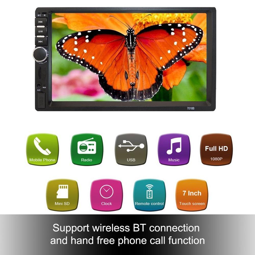 cheapest 12 Inch Touch Screen Car RearView Mirror Dash Camera Mirror FHD Car DVR Mirror Dual Lens With Rear View Camera Recorder DashCam