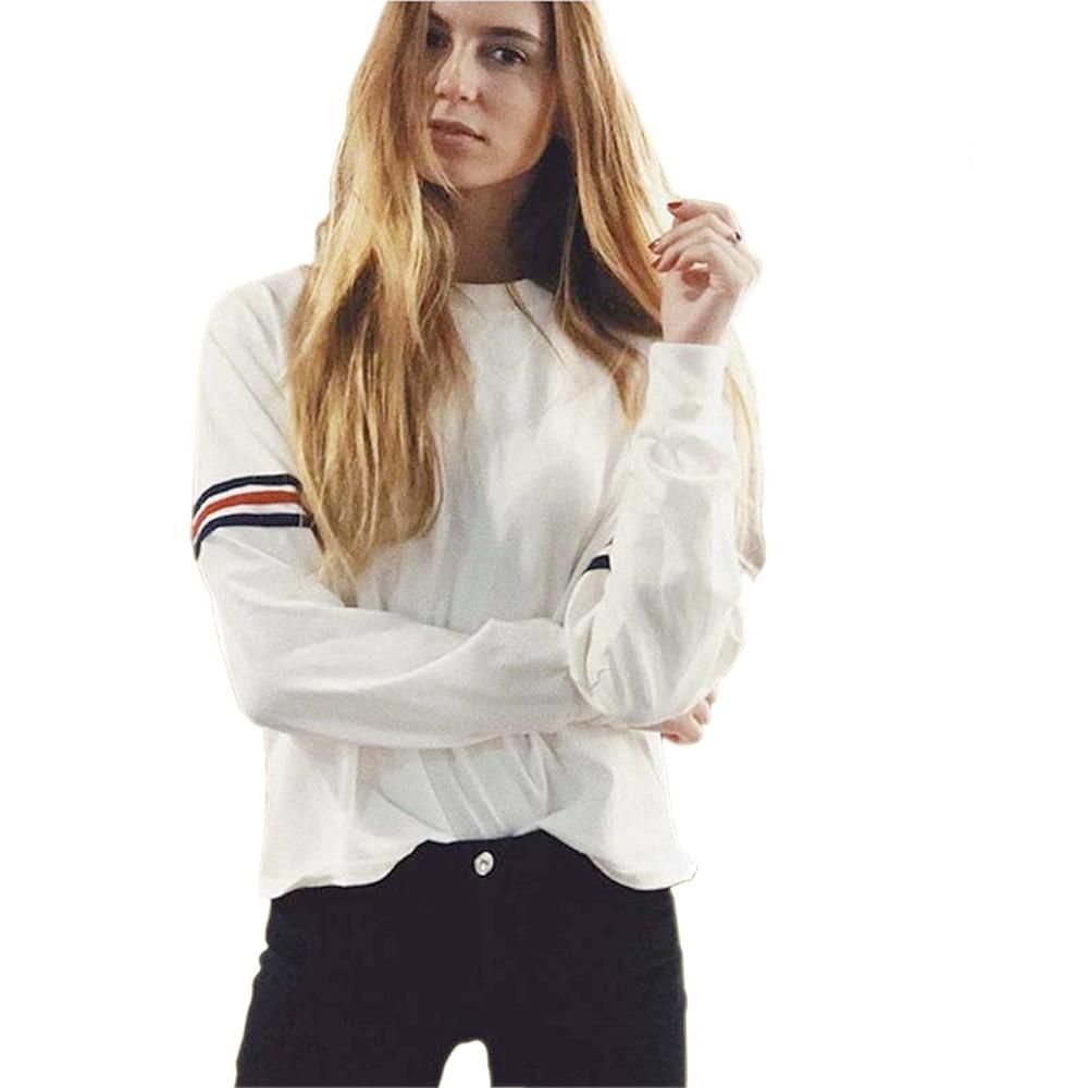 white-sweatshirts
