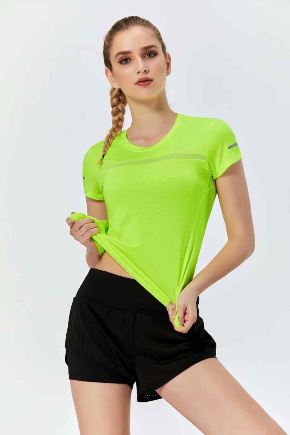 2020 New Yoga Wear Running Wear Women's Wear