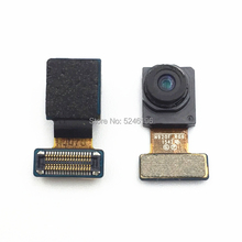 Get more info on the 1pcs Original New Front Facing small Camera Module Flex Cable For Samsung Galaxy Note 5 Note5 G928 N920F Universal Camera
