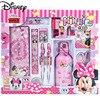 Disney Briefpapier Set Gift Box Kerstcadeau Kinderen Basisschool Mannen En Vrouwen School Gift Pack Schoolbenodigdheden