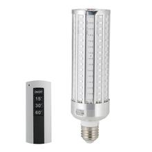 50Вт УФ стерилизации свет E27 патрон лампы ультрафиолетового бытовых управление пульт дистанционного управления дезинфекция ламп? Стерилизатор