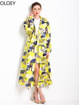 Fashion Yellow Raincoat Poncho Long Rain Jacket Women Transparent Raincoat Waterproof Hooded Womens Raincoat Travel Rainwear New