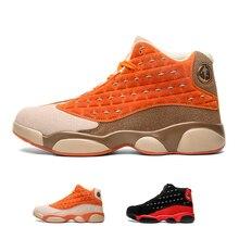 Shoes Basketball-Shoes Athletics-Basket Black High-Tops Men