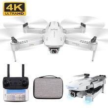 S162 дрона с дистанционным управлением gps 4k hd 1080p 5g wi