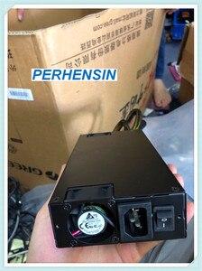 Dla Razer Core X v2 Chroma Thunderbolt 3 eGPU fiver_window zasilacz RTX2080Ti RTX2070