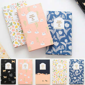 84 Photo Album Box Book Case Storage For Polaroid Mini Film Photo Albums