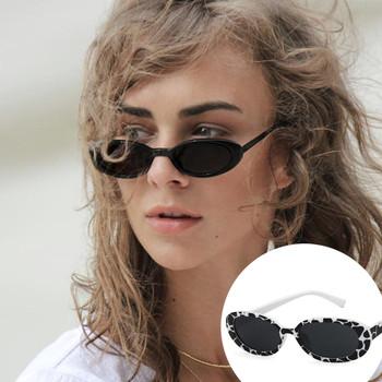 2020 nowych moda unisex okulary sportowe okulary outdoor sports okulary do jazdy anti-fog anti-UV okulary gogle okulary tanie i dobre opinie ISHOWTIENDA Cycling Eyewear WHITE Z tworzywa sztucznego Poliwęglan cycling glasses sunglasses rockbros oculos ciclismo