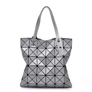 Bao Bag Women Luxury Brand Wom