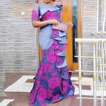 Платья с коротким рукавом для женщин вечерние свадебные повседневные