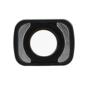Image 5 - Large Wide Angle Lens for DJI Osmo Pocket/Pocket 2 Professional HD Magnetic Structure Lens Handheld Gimbal Camera Accessories