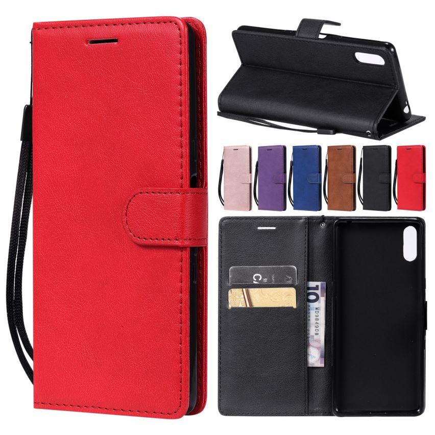 Симпатичный кожаный чехол-книжка с отделением для карт для Huawei Mate 10 Lite 20 X P Smart Plus 2018 P8 Lite 2017 P9 Lite Mini P40 P20 Lite 2019 D06Z