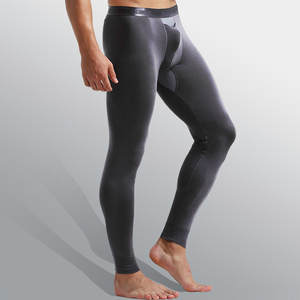 Pants Separation-Pants Long-Trousers Stretch Bullet Slim Breathe Soft -30 Sexy