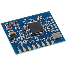 Matrix Glitcher V3 Corona 48MHZ Crystals IC Chip Repair for  360 Gaming Console Motherboard