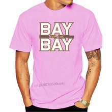 bachnx2603 Adam Cole Bay Bay Youth Authentic T Shirt Black