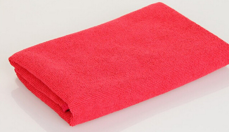 New Microfiber Strong Absorbent Water Bath Pet Towel Dog Towels Puppy Teddy General Pet Bath Supplies Cat Accessory 15