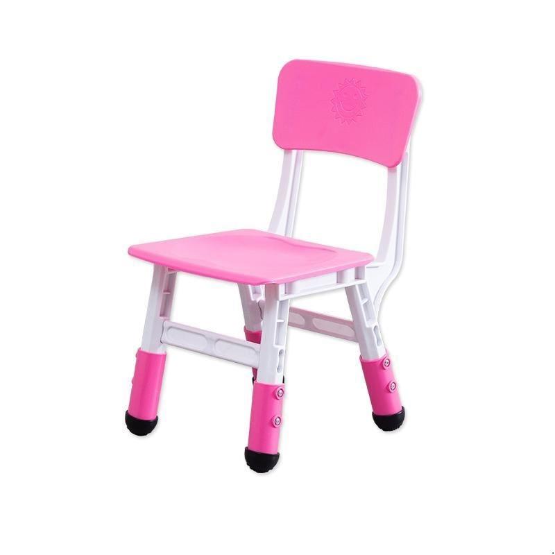 Learning Tower Silla De Estudio Study Mobiliario Baby Adjustable Chaise Enfant Children Furniture Cadeira Infantil Kids Chair
